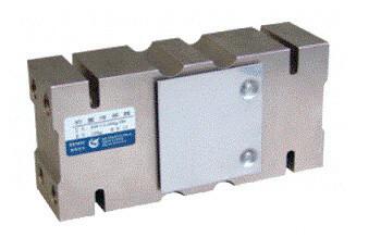 Тензометрический датчик одноточечного типа H6F