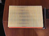Фильтр воздушный HYUNDAI COUPE, ELANTRA; KIA CERATO 1.6-2.7 06.00-  (JC  PREMIUM)