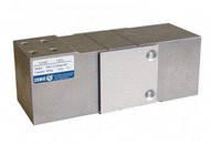 Тензометрический датчик одноточечного типа H6G