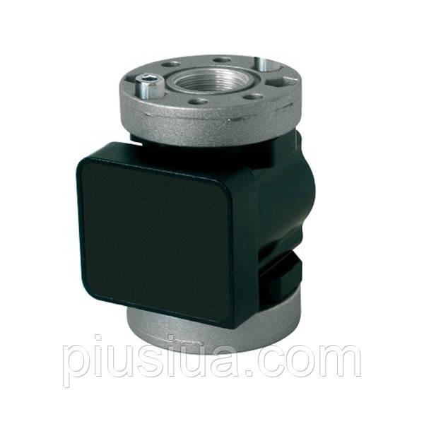 Счетчик для дизельного топлива K600/3 PULSER