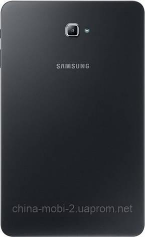 Планшет Samsung Galaxy Tab A 10.1'' 16GB  SM T580N  black , фото 2