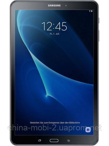 Планшет Samsung Galaxy Tab A 10.1'' 16GB  SM T580N  black