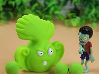 Игрушки Растения против Зомби, Бонк Чой