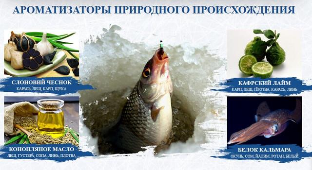 Megafish купить
