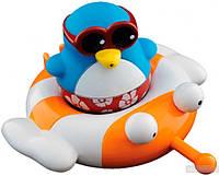 Игрушка для ванны Water Fun Веселая рыбка