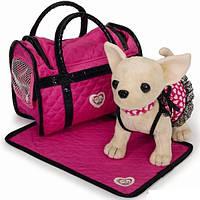 Собачка Розовая мечта Chi Chi Love Simba 5899700