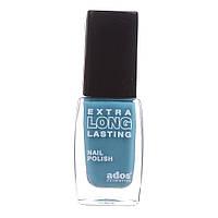 Лак для ногтей Extra Long №902, 9мл, Ados