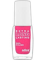 Лак для ногтей Extra Long №911, 9мл, Ados