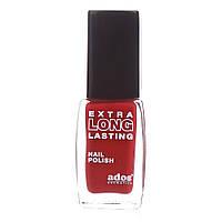 Лак для ногтей Extra Long №926, 9мл, Ados