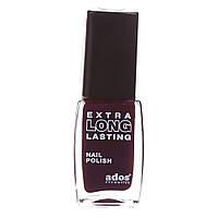 Лак для ногтей Extra Long №929, 9мл, Ados