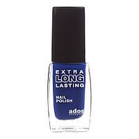 Лак для ногтей Extra Long №932, 9мл, Ados