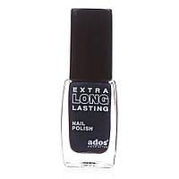 Лак для ногтей Extra Long №937, 9мл, Ados