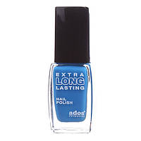 Лак для ногтей Extra Long №943, 9мл, Ados