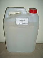 Аммиак водный раствор 25%, чда