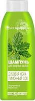 Белкосмекс От Природы Шампунь для жирных волос (дубовая кора, лимонный сок), 500мл (4810090006020)