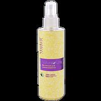 Био-лосьон для снятия макияжа, 200 мл, NaturalLine