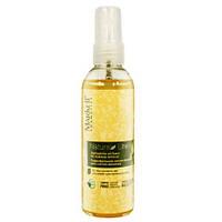 Гидрофильное масло-пенка для снятия макияжа, 100 мл, NaturalLine