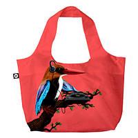 Пошив эко сумок и печать, сумки для покупок из хлопка оптом.