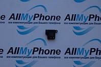 Динамик для мобильного телефона Apple iPhone 5G
