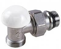 """Отсечной клапан Giacomini R29X034 (1/2Х18"""") угловой"""