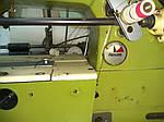 Швейная машина автомат Remoldi для пришива резинок лент силикона кружева кантов беек и окантовок на 4 позиции , фото 9