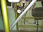 Швейная машина автомат Remoldi для пришива резинок лент силикона кружева кантов беек и окантовок на 4 позиции , фото 7