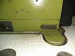 Швейная машина автомат Remoldi для пришива резинок лент силикона кружева кантов беек и окантовок на 4 позиции , фото 6