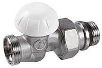 "Отсечной клапан Giacomini R31X033 (1/2""Х16) проходной"
