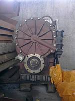 Гидромеханическая передача на БелАЗ,МоАЗ ГМП (3+1),ГМП (5+2)
