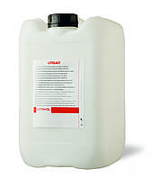 Пропитка Litokol Litolast  - 5 кг защита швов плитки и фасадов