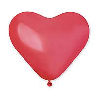 Гелиевые сердца, гелиевые шары сердце