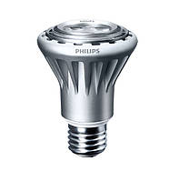 Лампа светодиодная LEDspot D 6.5-50W 2700K PAR20 25D PHILIPS диммируемая