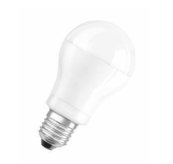 Лампа LED SUPERSTAR CLASSIC A60 ADV 9W 4000K FR E27 806Lm OSRAM диммируемая