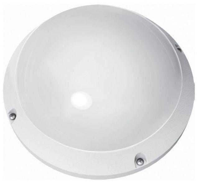 Светодиодный LED светильник NBL PR1 7W IP65 NAVIGATOR