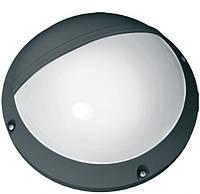 Светодиодный LED светильник NBL PR3 7W IP65 NAVIGATOR, фото 1
