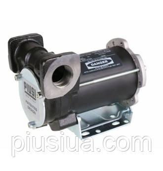 Насос для дизельного топлива BP3000 INLINE 24V/12V