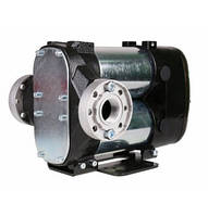 Насос для дизельного топлива Bipump 12V без кабеля