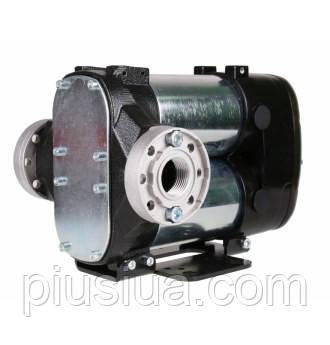 Насос для дизельного топлива Bipump 24V без кабеля