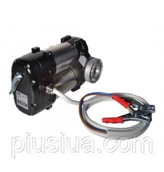 Насос для дизельного топлива Bipump 12V кабель 2м