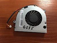 Lenovo G555 кулер