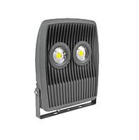 Светодиодный LED прожектор NAVARRA 115 Вт 5000К 15 000 Lm Vossloh-Schwabe (Германия)