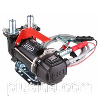 Насос для дизельного топлива Carry 3000 12V