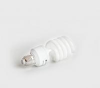 Лампа энергосберегающая S 32W E27 4200K