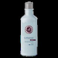 """Натуральный Бальзам-кондиционер для всех типов волос """"Обилие Олон""""- способствует восстановлению стержня волоса"""