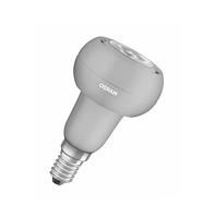 Лампа LED STAR R63 36° 5W 2700К Е27 OSRAM диммируемая