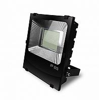 Светодиодный LED прожектор 200 Вт 6500К 22 000 Lm Eurolamp