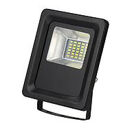 Светодиодный LED прожектор 50 Вт 6500К 4000 Lm Ledex