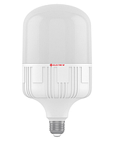Лампа светодиодная PAR 50W E40 6500К 4800 Lm ELECTRUM мощная промышленная