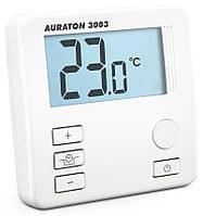 AURATON 3003 терморегулятор проводной