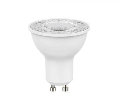 Лампа LED STAR PAR16 35 36° 3W 3000K GU10 235Lm OSRAM